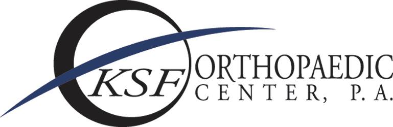 KSF Orthopaedic Center | Sports Injuries | Physical Therapy | Pain Management